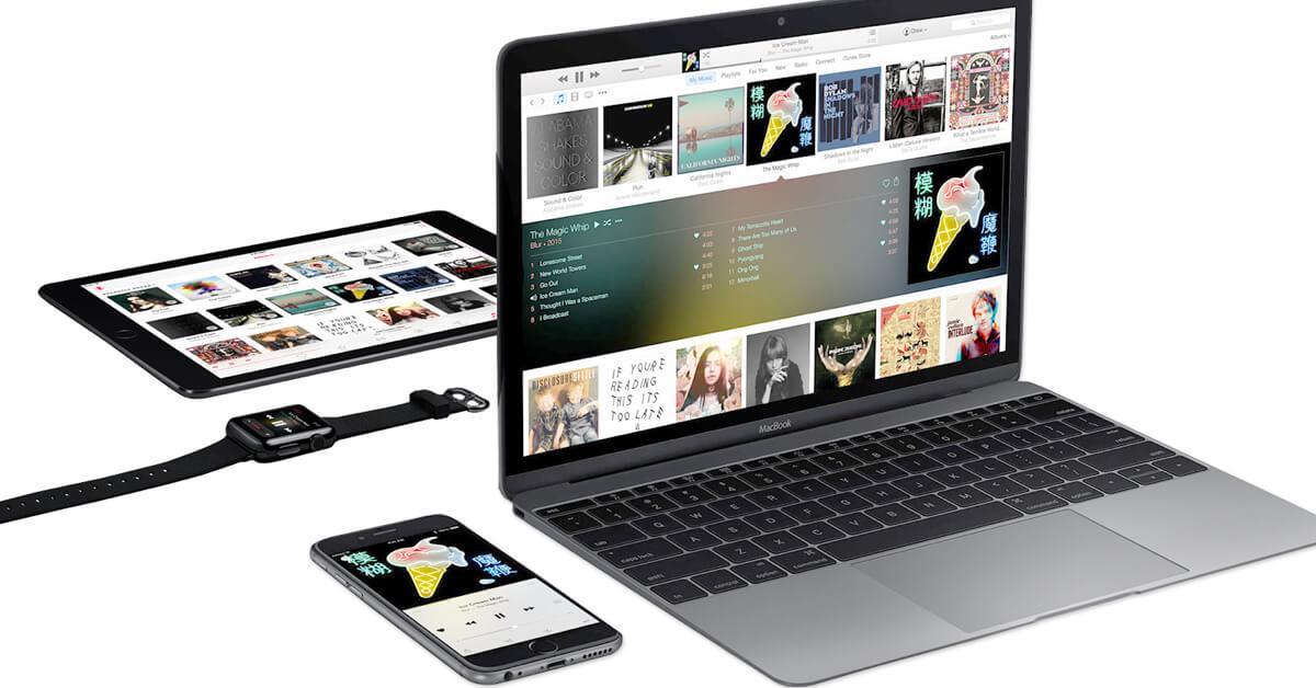 Apple-ecosysteem: Hoe iPhone, iPad en MacBook optimaal met elkaar samenwerken