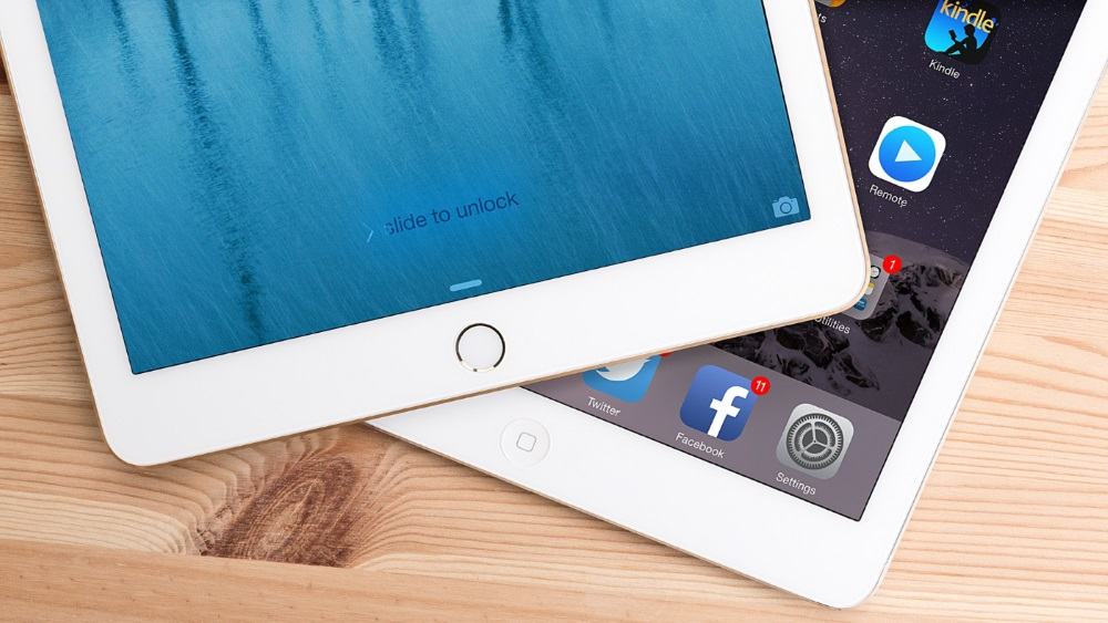 iPad Air kopen? Alle belangrijke specificaties van dit device