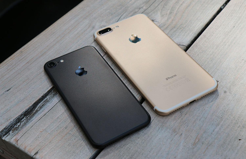 10 tips voor het kopen van een refurbished iPhone