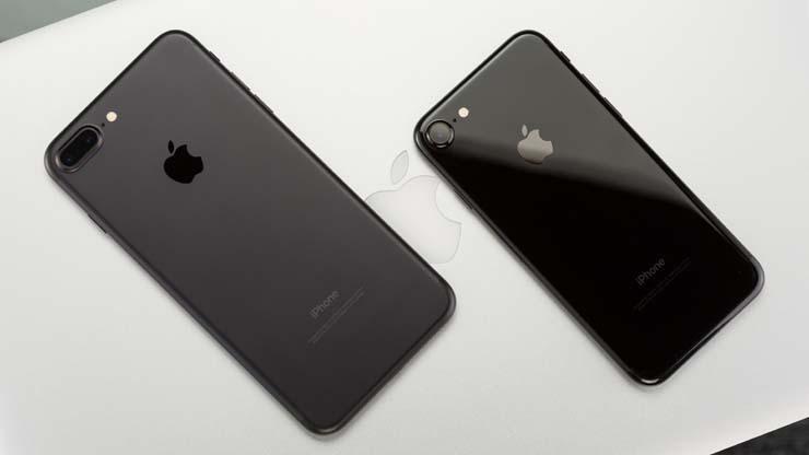 Een iPhone 7 kopen? 8 tips voor aanschaf