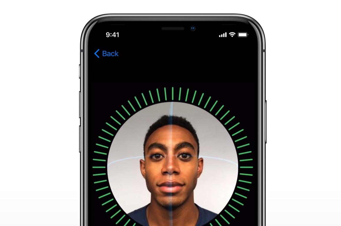 5 veel gestelde vragen (en antwoorden) over Face ID