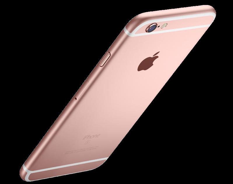 iPhone 6S Review: dit is wat je moet weten!