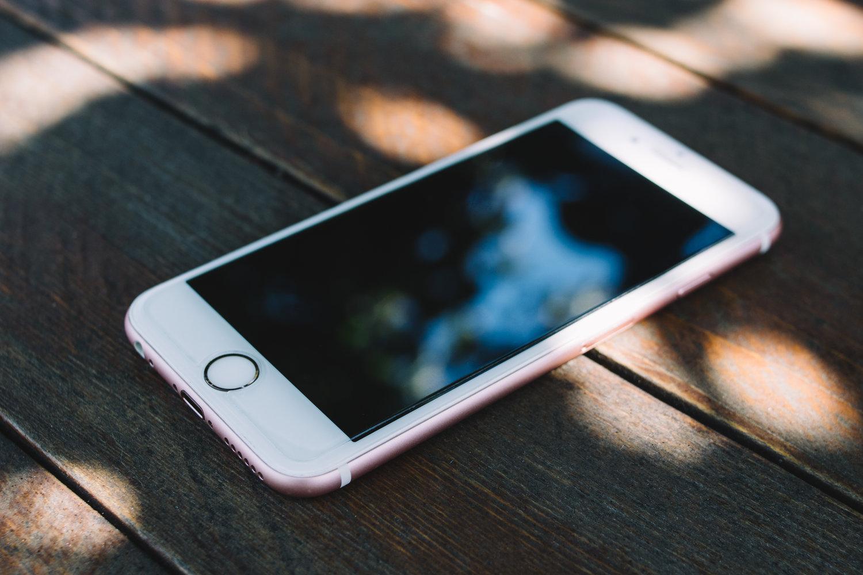 Vergelijk de iPhone 6 en 6s en ontdek welk toestel bij jou past