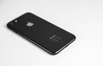 Verschil iPhone 7 en iPhone 8
