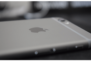 ios ondersteuning iphone 6s 6s plus en se
