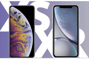 7 redenen om de iPhone XS te kopen in plaats van de iPhone XR