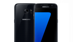 Samsung Galaxy's