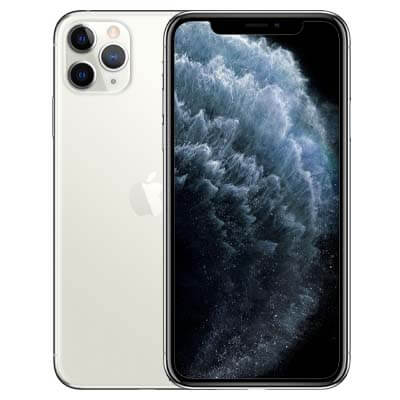 iPhone 11 pro refurbished