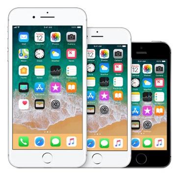 IPhone inruilen bij Nederlandse Apple Stores nu mogelijk Kan ik mijn iPhone 6 inruilen met mijn abonnement voor Apple iPhone 6 16GB verkopen?