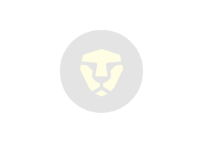 iPad Air 2 16GB Wifi only Gold