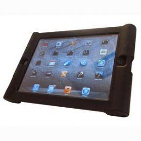 Forza iPad Bumper Black Universeel 9.7 I