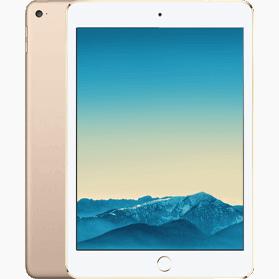 Refurbished iPad Air 2 Gold 16GB Wifi