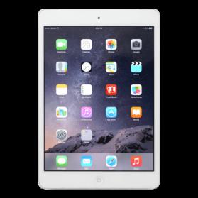 iPad Mini 2 32GB Silver Wifi Only