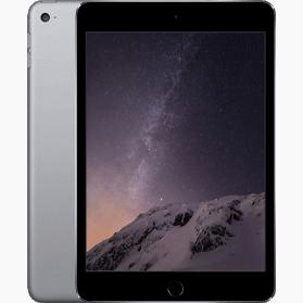 Refurbished iPad Mini 3 16GB Space Grey Wifi