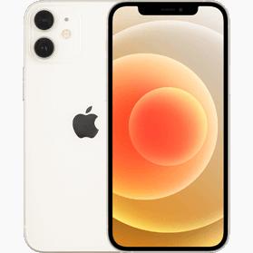iPhone 12 Wit refurbished