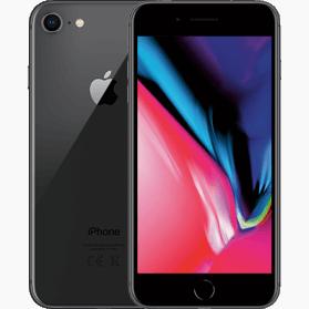 Refurbished iPhone 8 64GB Space Grey