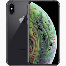 Refurbished iPhone XS 64GB Space Grey