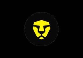 Forza iPad Bumper Black Universeel 9.7