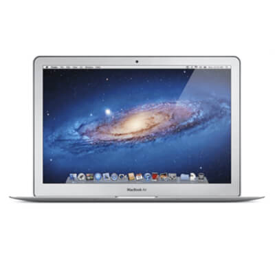 MacBook Air 13 Inch