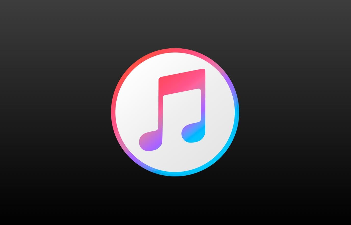 Muziek op iPhone zetten via iTunes
