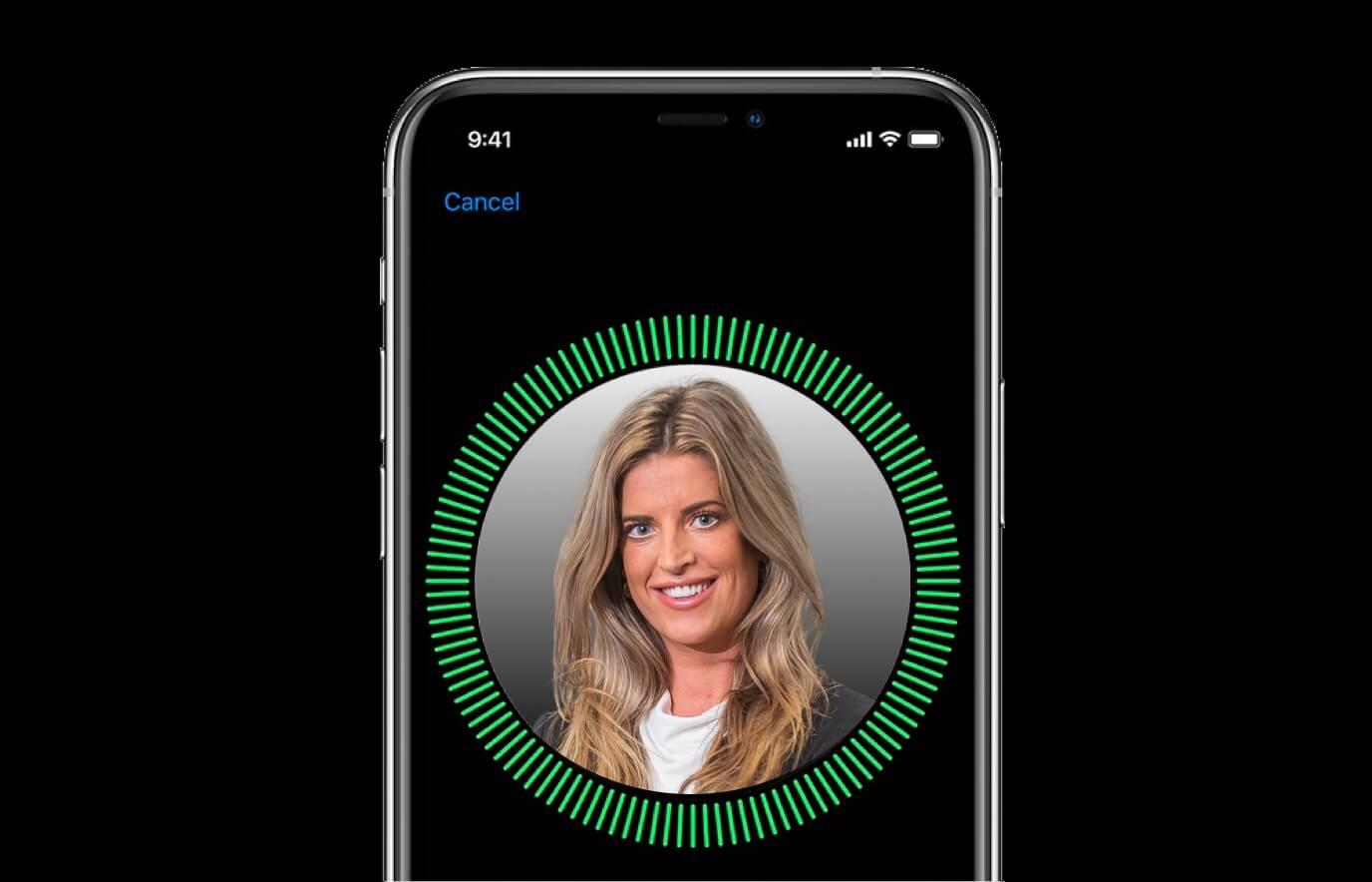 Hoe veilig is iPhone 11 ontgrendelen met Face ID