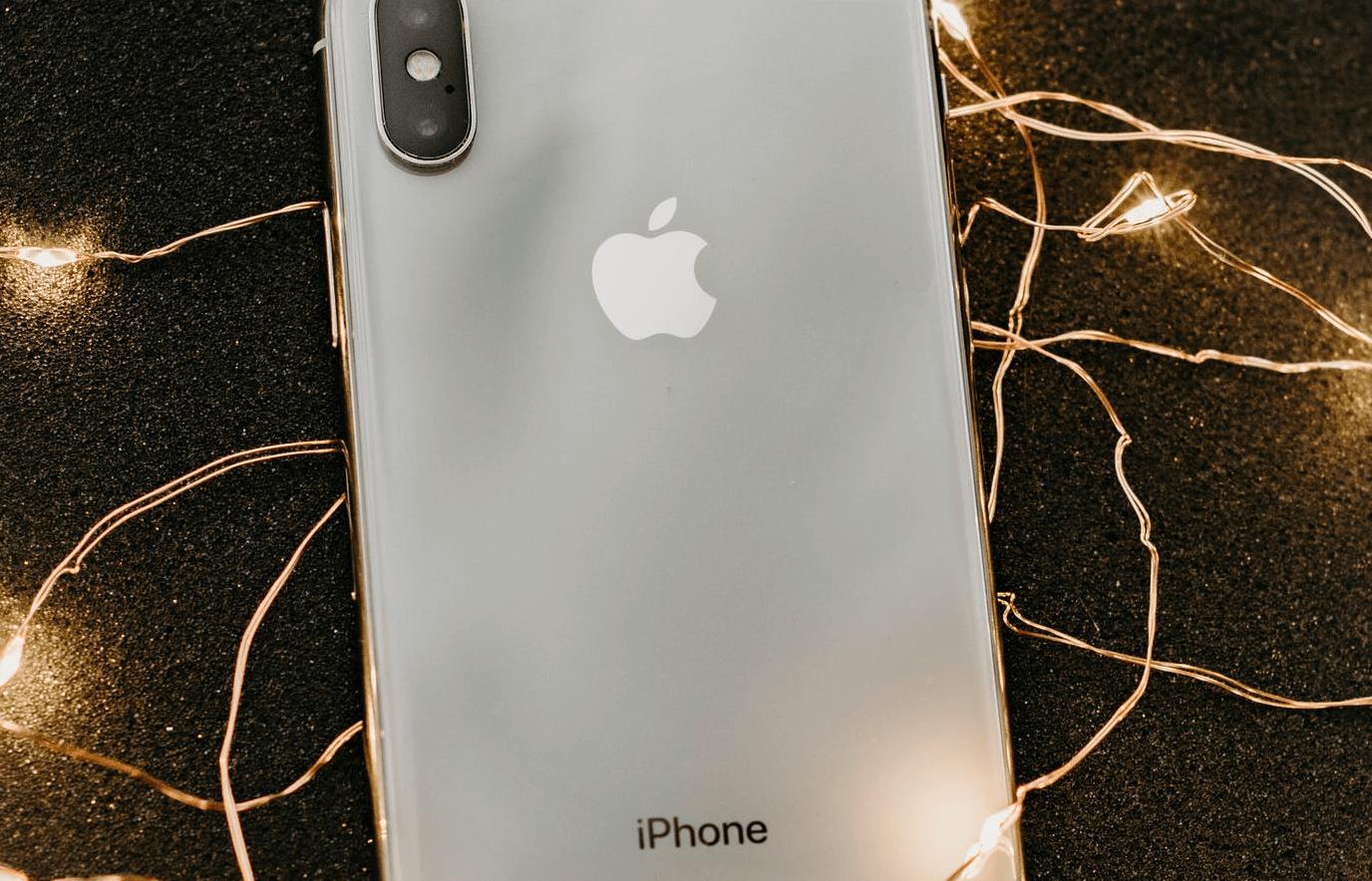 De iPhone 6S, iPhone 8 en de iPhone X: welke moet je kopen?