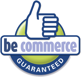 BE-Commerce