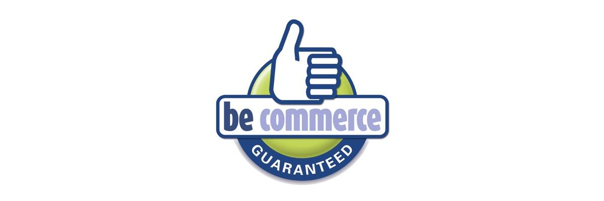 becommerce webshop