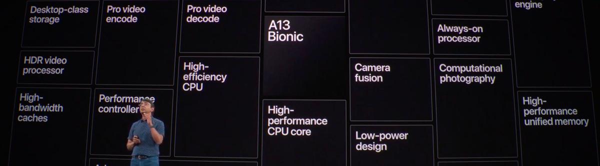iphone chip cpu