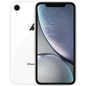 iphone xr wit