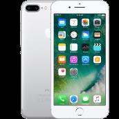 Gratis iphone 6 bij zorgverzekering